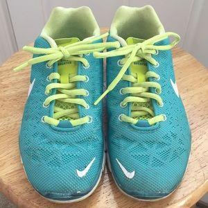 Nike Free Sneakers 5.0